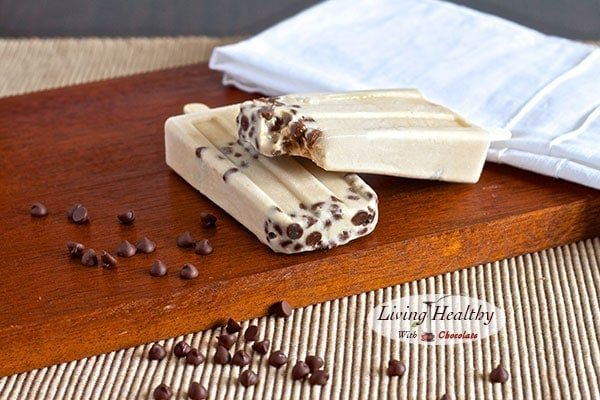 Chocolate-Chip-Cookie-Dough-Popsicles