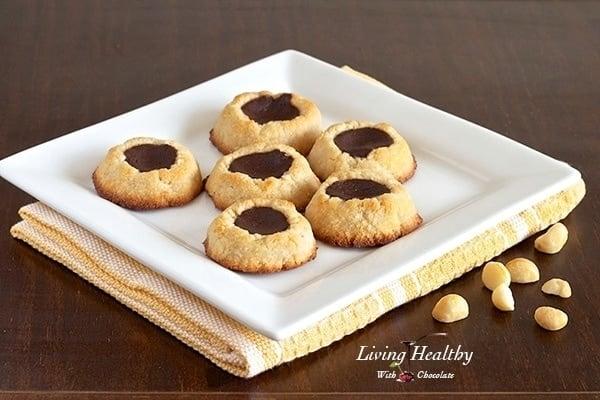 Paleo-Macadamia-Nut-Chocolate-Filled-Thumbprint-Cookies2