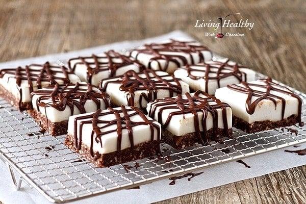Paleo-Chocolate-Haupia-Squares-2