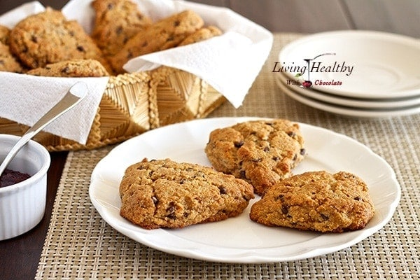 paleo-chocolate-chip-scones2