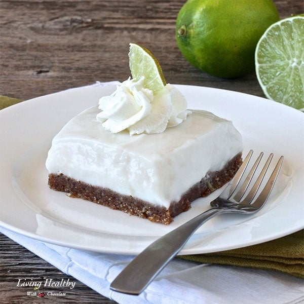 Paleo-Key-Lime-Pie-Bars3
