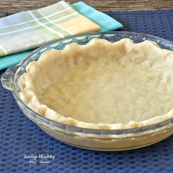 Paleo-Pie-Crust-Recipe1