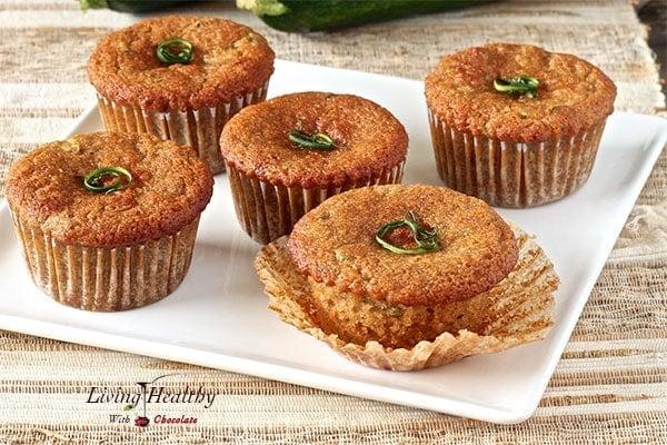Paleo-Zucchini-Muffins-3