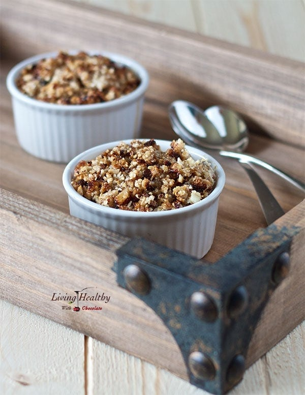 Paleo-Apple-Pie-Crisp---living-healthy-with-chocolate-2