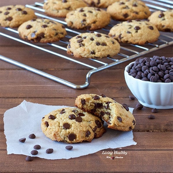 Paleo-chocolate-chip-cookies-recipe