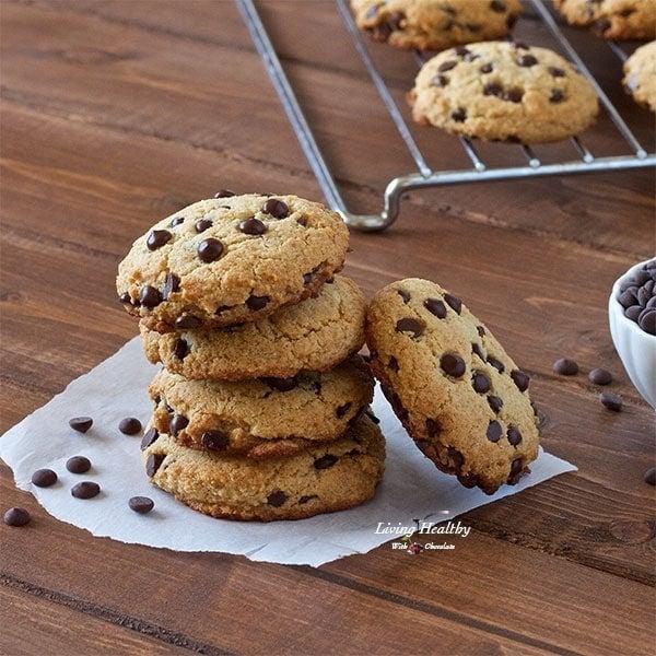 Paleo-chocolate-chip-cookies-recipe3