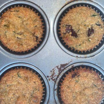 zucchini muffin 2.jpeg